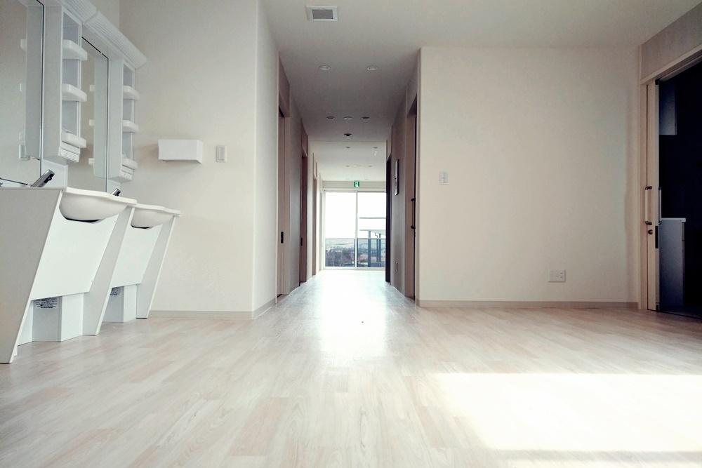 housein01